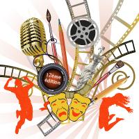Participez au Festival Folies Douces 2017