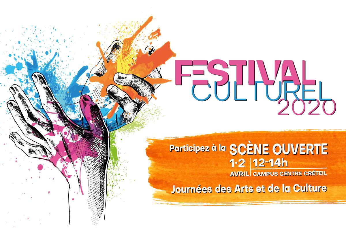 Festival2020_scèneouverte