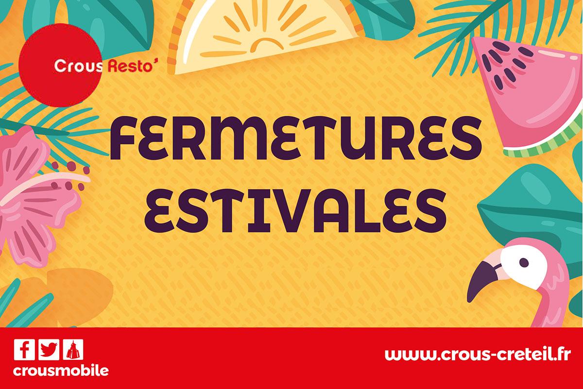 Visuel_fermeture_Crous
