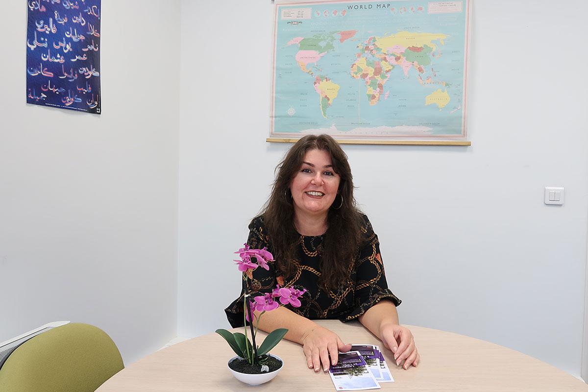 Viljma Mirakaj
