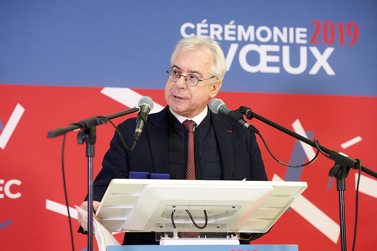 discours-president-2019